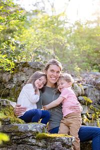 Caitlin+Kids
