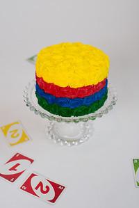 Cake-9