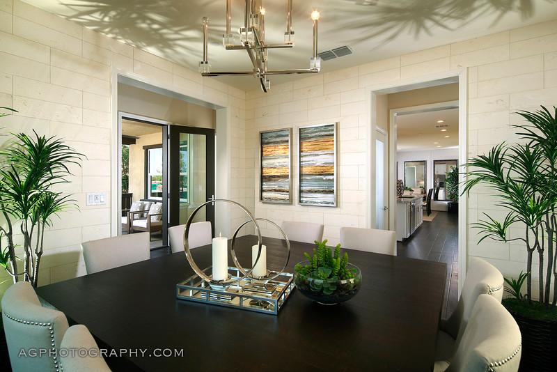 Landmark at Ellis Models by Cal Atlantic Homes, Tracy, CA, 8/26/16.