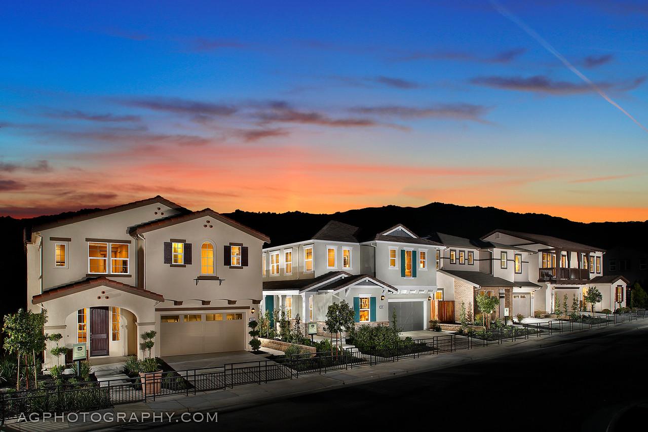 Vista Bella Models at Glen Loma Ranch, Gilroy, CA, 4/8/16.