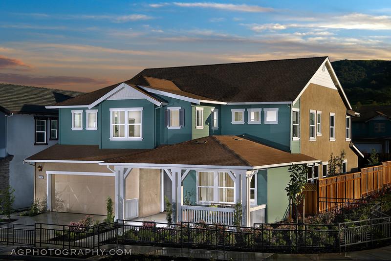 Zinfandel Models at Glen Loma Ranch, Gilroy, CA, 4/8/16.