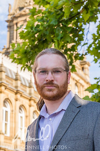 Phill Connell-IMG_8437-Calderdale Lib Dems July 2018