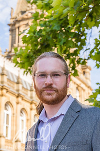 Phill Connell-IMG_8426-2-Calderdale Lib Dems July 2018