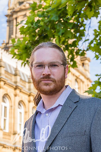 Phill Connell-IMG_8427-2-Calderdale Lib Dems July 2018