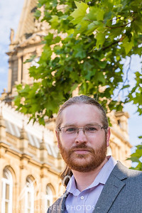 Phill Connell-IMG_8441-2-Calderdale Lib Dems July 2018