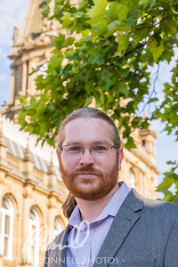 Phill Connell-IMG_8442-2-Calderdale Lib Dems July 2018