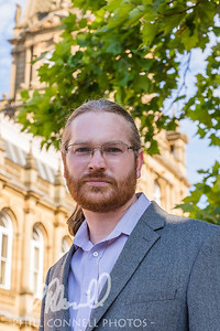 Phill Connell-IMG_8428-2-Calderdale Lib Dems July 2018