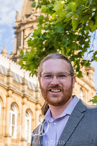 Phill Connell-IMG_8424-2-Calderdale Lib Dems July 2018