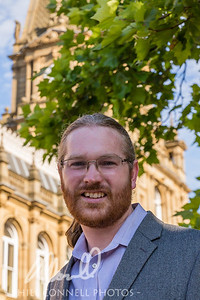 Phill Connell-IMG_8425-2-Calderdale Lib Dems July 2018
