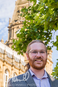 Phill Connell-IMG_8417-2-Calderdale Lib Dems July 2018