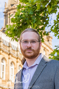 Phill Connell-IMG_8436-2-Calderdale Lib Dems July 2018