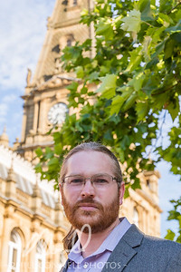 Phill Connell-IMG_8418-2-Calderdale Lib Dems July 2018