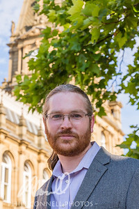 Phill Connell-IMG_8443-2-Calderdale Lib Dems July 2018