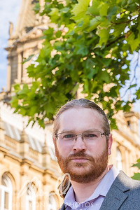 Phill Connell-IMG_8438-2-Calderdale Lib Dems July 2018
