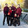 Family118