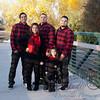 Family121