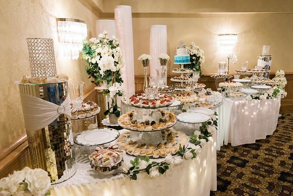 calderon-wedding-grecian-center-downriver-michigan-1