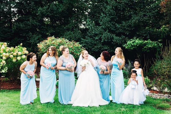 calderon-wedding-grecian-center-downriver-michigan-20