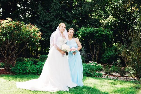 calderon-wedding-grecian-center-downriver-michigan-23