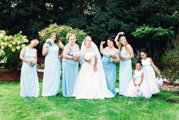 calderon-wedding-grecian-center-downriver-michigan-19