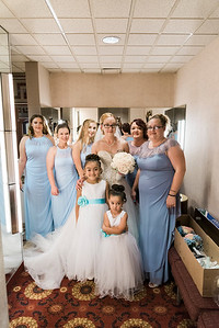 calderon-wedding-grecian-center-downriver-michigan-11