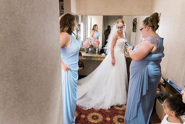 calderon-wedding-grecian-center-downriver-michigan-7