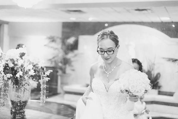 calderon-wedding-grecian-center-downriver-michigan-13