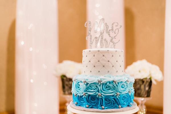 calderon-wedding-grecian-center-downriver-michigan-3