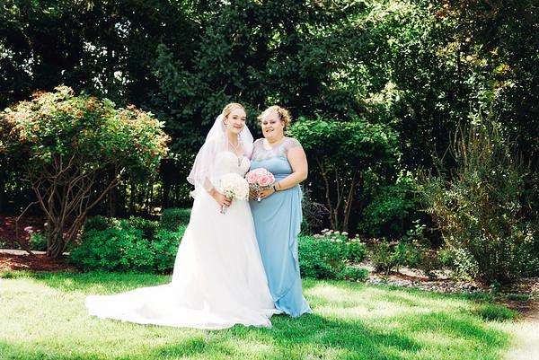 calderon-wedding-grecian-center-downriver-michigan-22