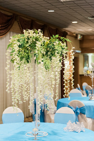 calderon-wedding-grecian-center-downriver-michigan-2