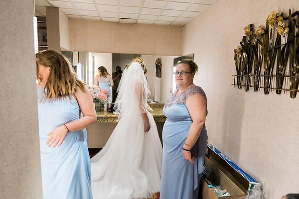 calderon-wedding-grecian-center-downriver-michigan-10