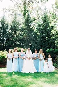 calderon-wedding-grecian-center-downriver-michigan-17