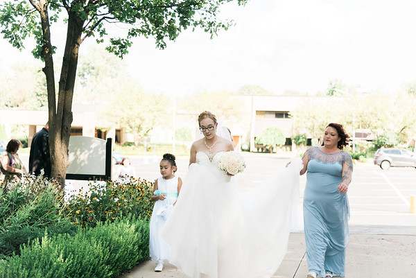 calderon-wedding-grecian-center-downriver-michigan-14