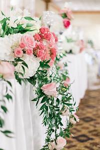 calderon-wedding-grecian-center-downriver-michigan-5