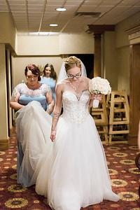 calderon-wedding-grecian-center-downriver-michigan-12