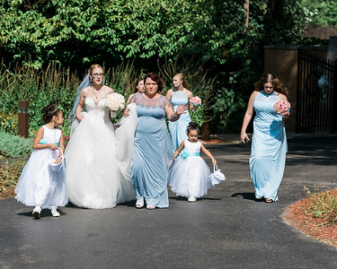 calderon-wedding-grecian-center-downriver-michigan-15
