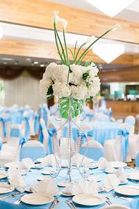 calderon-wedding-grecian-center-downriver-michigan-6