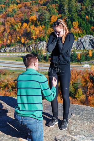 Confessing Love