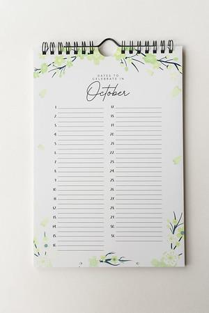Calendar-18