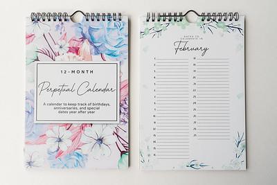 Calendar-9