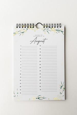 Calendar-16