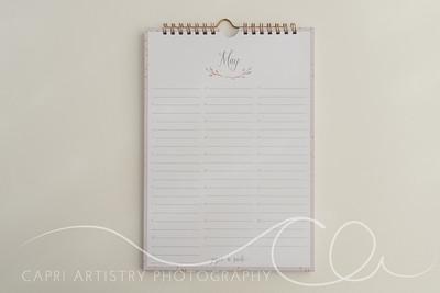 Calendar-17-2