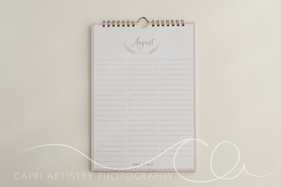 Calendar-20-2