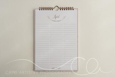 Calendar-16-2