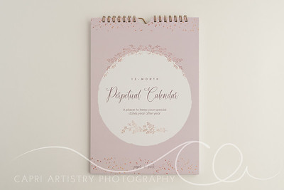 Calendar-10-2
