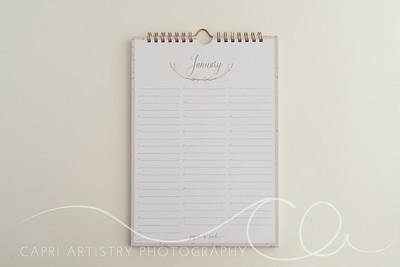 Calendar-12-2