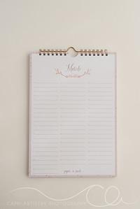 Calendar-14-2