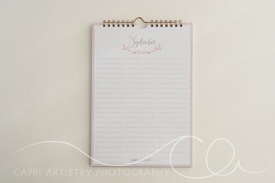 Calendar-21-2