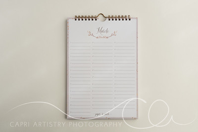 Calendar-15-2