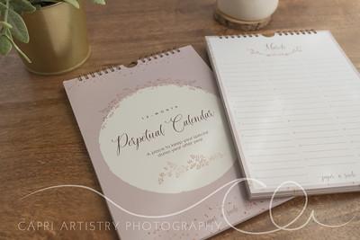 Calendar-1-2